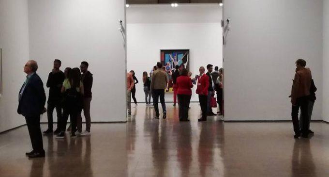 Musei gratis: domenica 4 febbraio torna l'appuntamento nei luoghi della cultura statali