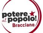 Potere al Popolo – Lago di Bracciano. Assemblee territoriali e presentazione dei candidati