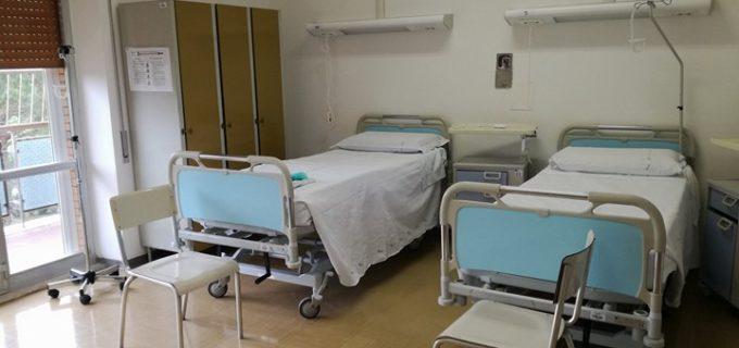 Ospedale di Bracciano, riaperto il reparto di week surgery