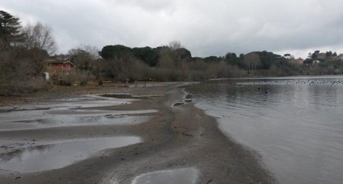 """""""Istituzioni del Lago"""": vergognoso il nuovo ricorso Acea Ato 2 Spa"""