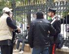 Roma, Esquilino sorvegliato speciale: maxi controlli, 9 arresti e 1 denuncia