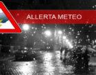 Allerta meteo: attivo il sistema di gestione delle emergenze nella città metropolitana
