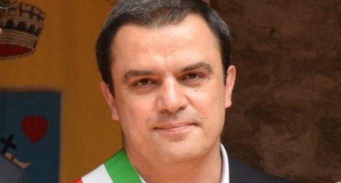 Potenza: 'Italia in Comune' solidarietà al sindaco di Corleto Perticara