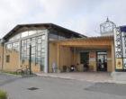 """Ladispoli. Da mercoledì 21 alla biblioteca comunale conferenza """"Maria Montessori: la strada per la felicita"""""""