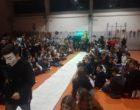 """Ladispoli, grande successo per la festa di Carnevale alla scuola """"Corrado Melone"""""""