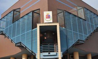 Ladispoli. Convocate le Commissioni Affari Costituzionali ed Urbanistica