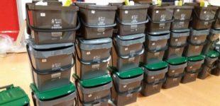 Una proposta per la definizione del Piano regionale sui rifiuti