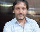 """L'assessore Milani: """"Ladispoli chiede chiarezza  sull'arresto e sulla morte di Caravaggio"""""""