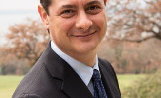 """Alessandro Mazzoli (PD) candidato al Senato: """"A disposizione per le aspettative del territorio"""""""