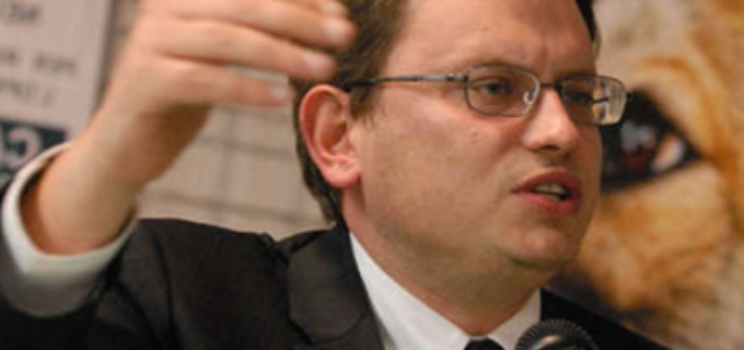 """Multiservizi, Minnucci: """"Grillini solo parole e niente fatti"""""""