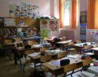 Il valore della scuola e del Paese