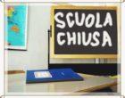 Anguillara, ordinanza chiusura scuole anche per giovedì 1 marzo