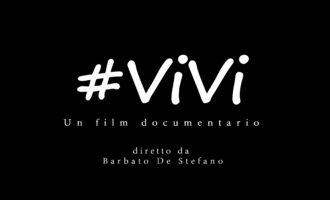 Istituto Paciolo. Proiezione del docu-film di Barbato De Stefano contro il fenomeno Blu Whale e l'odio in Rete