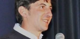 Bracciano cambia vice sindaco: è Luca Testini