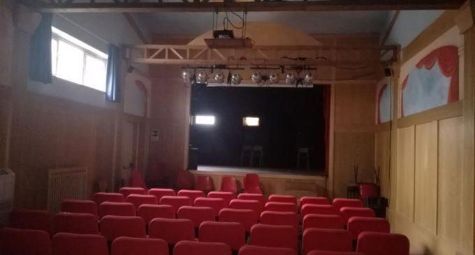 Ecco il documento redatto dalle Associazioni teatrali e culturali dopo l'incontro dell'8 marzo