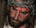 Cerveteri, il 30 marzo la rievocazione del venerdì santo: 100 figuranti in costume rievocano la passione di Cristo