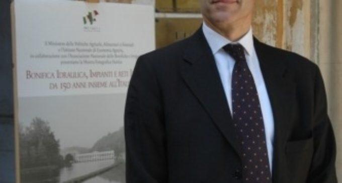 Cerveteri, il Prof. Alberto Manelli nuovo Direttore Generale della Multiservizi Caerite S.p.A.