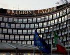 Elezioni Regionali: ecco come si vota per il Lazio