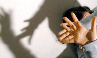 Primavalle, picchia la ex in strada: in manette un uomo di 53 anni