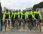 Ladispoli, ciclismo: parte la stagione del team Ballerini Primigi Store. Domenica a Mentana l'esordio