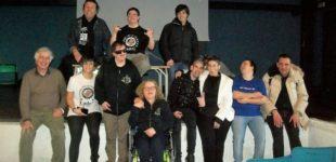 """Corrado Melone, successo per il concerto """"Ladri di carrozzelle"""""""
