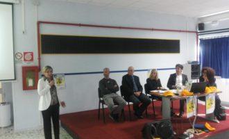 """Istituto Comprensivo Bracciano. Concluso il Progetto """"Giochi senza barriere"""", per la lotta alle discriminazioni"""