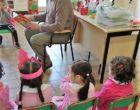 Corrado Melone: 50 anni fa la Legge 444 del 18 marzo 1968 istituiva la scuola dell'infanzia