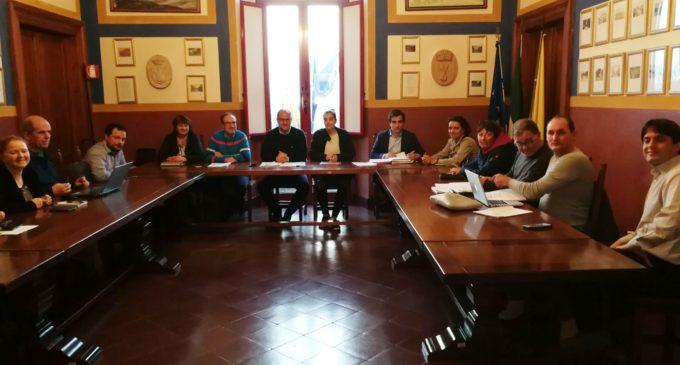 Canale Monterano: il Consiglio Comunale approva il documento strategico d'indirizzo della Riserva Monterano