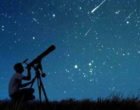 """Anguillara. """"Un Volo Tra Le Stelle"""", osservazione del sole e dei corpi celesti il 5 maggio dalle ore 16:00"""