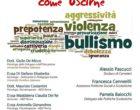 """Cerveteri, convegno contro il Cyberbullismo. La Delegata Baiocchi: """"Non bisogna aver paura di denunciare"""""""