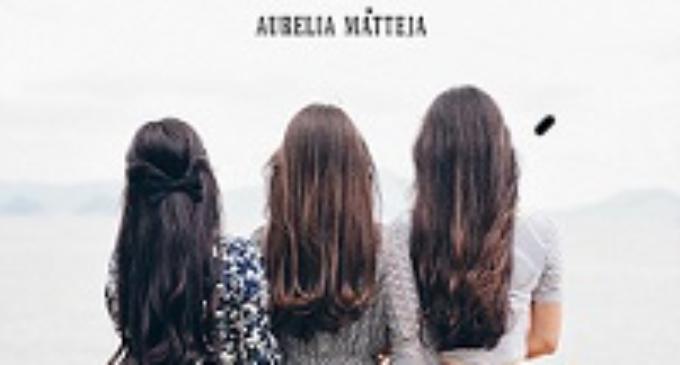 "Anguillara, ""Semplicemente donne"" di Aurelia Matteja alla biblioteca Zucconi"
