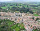 Oriolo Romano, appalti irregolare al Comune: denunciato funzionario