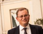 Emiliano Minnucci, neo consigliere regionale: «Tutti saranno chiamati alla responsabilità»  «Confronto e progetti per la crescita dei nostri territori»