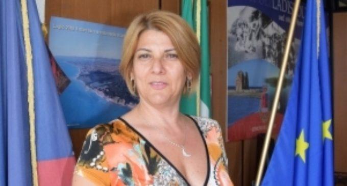Ladispoli. Presidente del consiglio comunale Caredda: contro gestione del consiglio comunale attacco strumentale