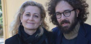 Cerenova, discariche abusive: oltre 30 verbali in una settimana