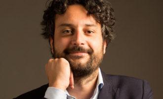 """Pomezia, Mengozzi, candidato centrosx: """"Pomezia deve tornare ad essere la città del lavoro e delle opportunità"""""""