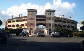 """Bracciano, Comitato """"Villaggio Montebello"""" accusa il Sindaco di usare il pubblico denaro contro la Regione e i propri elettori"""