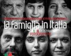 """Canale Monterano: Sabato 9 Giugno prende il via la mostra fotografica """"Le famiglie di Canale e Montevirginio"""""""