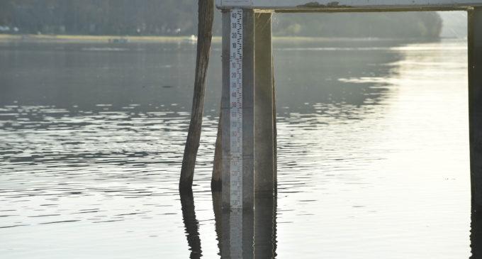 Crisi idrica. Il giudice rimanda la decisione sul blocco dei prelievi. Il livello si attesta sui -147 cm