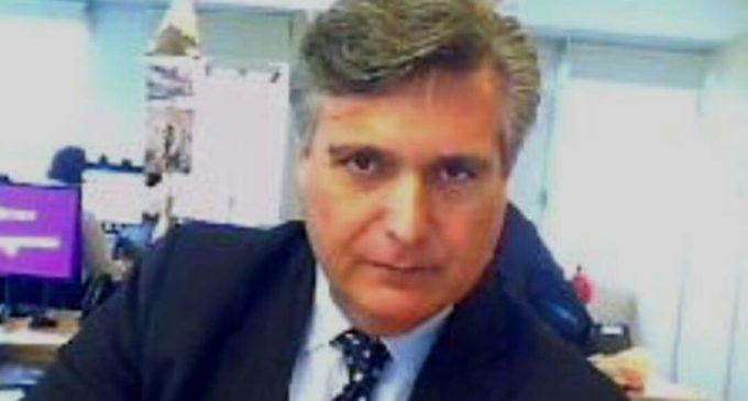 """Ladispoli: """"La palestra dell'istituto """"Pertini"""" sarà ristrutturata"""