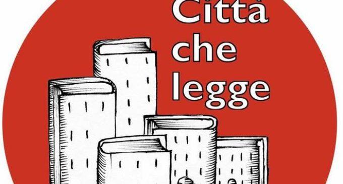 """Trevignano Romano ottiene la prestigiosa qualifica di """"Città che legge"""""""