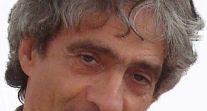 Seconda radiointervista fatta a Giuseppe Girardi sui temi dell'acqua pubblica e di Acea