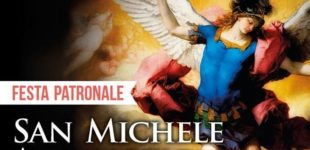 Cerveteri festeggia San Michele: il programma completo delle iniziative