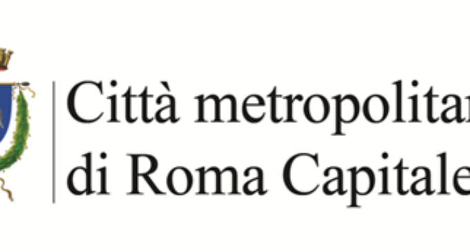 Città di Roma capitale, divieto di transito nei due sensi di marcia ai veicoli con massa superiore a 3.5 tonnellate