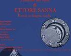 Roma. Recital di poesie in Sardo Campidanese di Ettore Sanna -venerdì 11 maggio 2018, h. 15- Sala Cavour (Parlamentino)