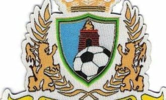 Intervista al presidente dell'ASD Anguillara Calcio