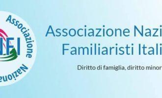 Roma, 21 giugno 2018 Anfi Lazio, Massimiliano Gobbi è il nuovo segretario regionale