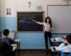 All' IC Corrado Melone incontri sulla Shoah con la ricercatrice Erika Silvestri. Pubblichiamo le considerazioni di uno studente
