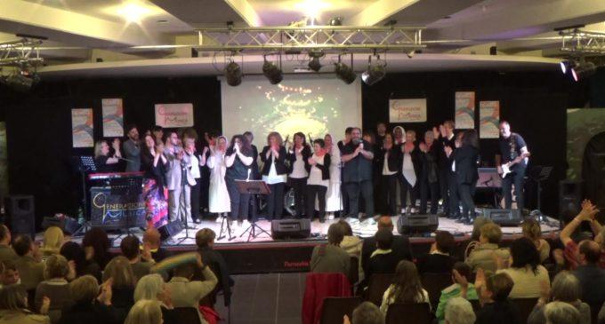 """Bracciano, terza edizione di """"MusicLife"""", lo spettacolo musicale in favore della ricerca e dei pazienti oncologici"""