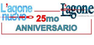 L'Agone Festeggia i suoi primi 25 Anni. Grande evento SABATO 23 GIUGNO 2018 Presso i Locali Ex Motosi di MANZIANA dalle ore 14.00 in avanti